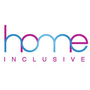 -Home Inclusive Original