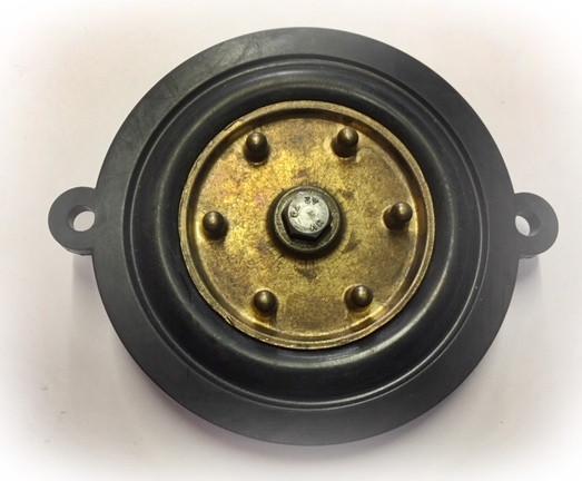 Membrana din NBR pentru ventilele electromagnetice 8617