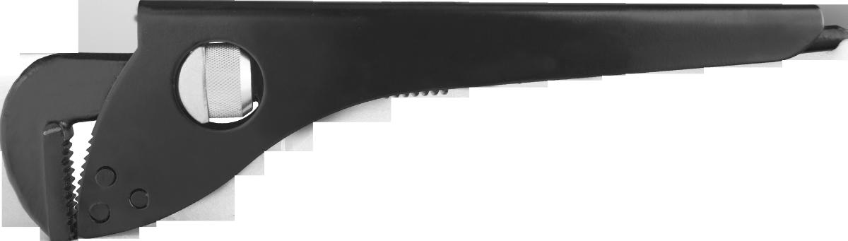 Mops german 260 mm