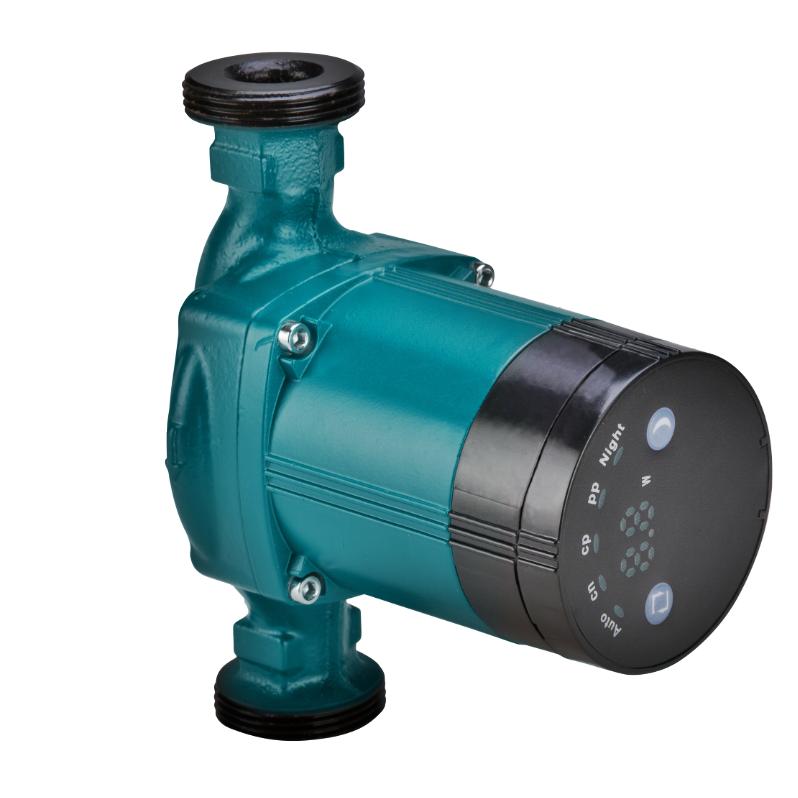 Pompa electronica de circulatie, max.3,12 mc/h, Evo 25/6-130