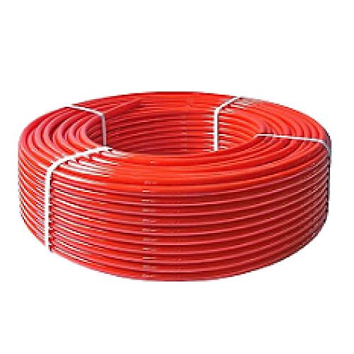 Teava Como-Floor MDPE-X cu bariera oxigen  pentru incalzire in pardoseala Ø17 x 2,0 mm, la colac 600 m