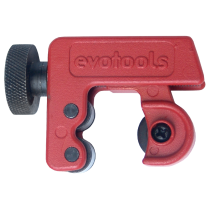 Dispozitiv de taiat tevi cupru Ø3…28 mm