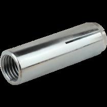 Piulita expandabila M6 - 100 buc.