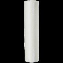 "Cartus filtru micro din polipropilena de 10"""