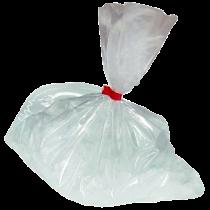 Cristale pentru filtru cu polifosfat - 1 kg