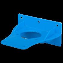 Suport de perete pentru corp filtru