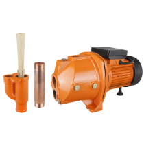 Pompa autoamorsanta cu ejector Jet MQ 370D, max. 55 litri/min.- 750W