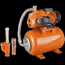 Hidrofor cu ejector 750W / 50 L