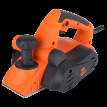 Rindea electrica 750W