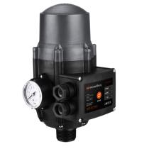 "Prescontrol electronic vertical 1,1 kW - 1"""