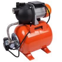Hidrofor Jet 800W / 22 L cu pompa de plastic
