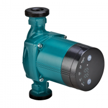 Pompa electronica de circulatie, max. 2,64 mc/h, Evo 25/4-180