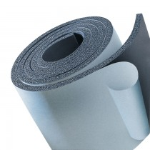 Placa adeziva de izolatie Armaflex ACE 8x1 m, grosime 13 mm