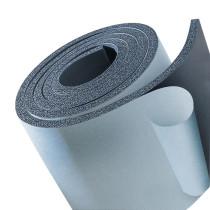 Placa adeziva de izolatie Armaflex ACE 4x1 m, grosime 25 mm
