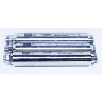 """Dedurizator galvanic  industrial scurt EnergyWater 1.1/2"""""""