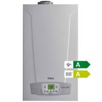 Centrala in condensatie 24kW Baxi Duo-tec Compact+ 24 GA
