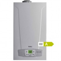 Centrala in condensatie 24kW (numai incalzire)  Baxi Duo-tec Compact+ 1.24 GA