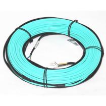Cablu universal pentru incalzire electrica in pardoseala 60m / 1200W