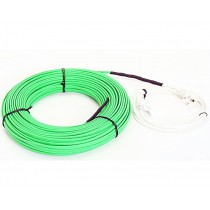 Cablu pentru protectie electrica inghet 7,6m / 190,00W