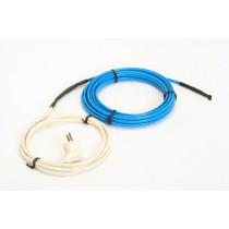 Cablu autoreglabil pentru prevenire inghet 15W/m