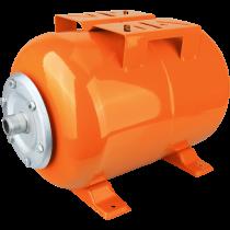 Vas de hidrofor 36 litri - 5 bari