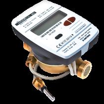 Contor de energie termica DN20, 2,5mc/h, HYDROCAL-M3 2,5