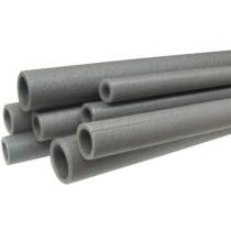 Izolatie teava Sanflex Ø35 x 6 mm