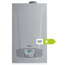 Centrala in condensatie 24kW (numai incalzire)  Baxi Luna Platinum+ 1.24 GA