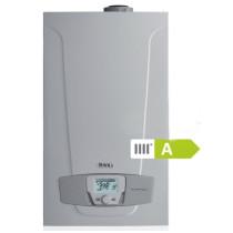 Centrala in condensatie 32kW (numai incalzire)  Baxi Luna Platinum+ 1.32 GA