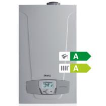 Centrala in condensatie 24kW  Baxi Luna Platinum+ 24 GA