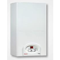 Centrala electrica Omega 10 kW / 220V sau 380V