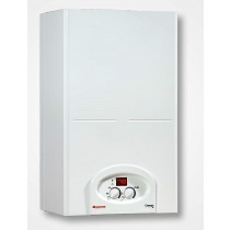 Centrala electrica Omega 12 kW / 220V sau 380V