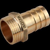 """Stut alama portfurtun Ø12 mm - 3/4"""" filet exterior"""