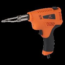 Pistol electric pentru lipit 200W