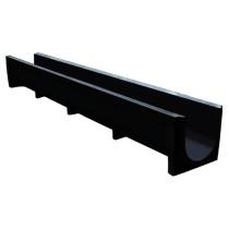 Rigola din material compozit - 12,5 tone