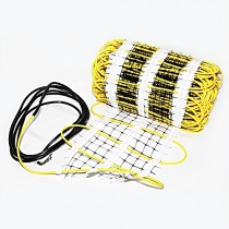 Covoras pentru degivrare electrica 0,4x8m / 1100W