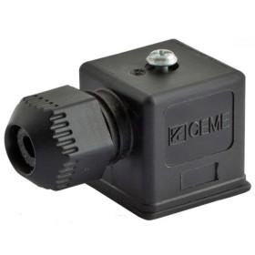 Conector pentru bobinele CEME