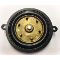 Membrana din EPDM pentru ventilele electromagnetice 8618