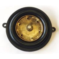 Membrana din EPDM pentru ventilele electromagnetice 8619