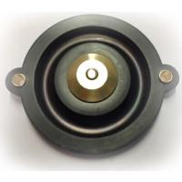 Membrana din EPDM pentru ventilele electromagnetice 8615