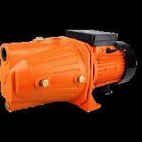 Pompa autoamorsanta Jet 150L, max.60 litri/min.- 1100W
