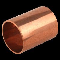 Mufa cupru 28 mm