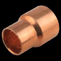 Reductie cupru 18-15 mm