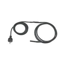 Cablu electric pentru degivrare sau anti-inghet – 8m, 230V/50Hz, 80W