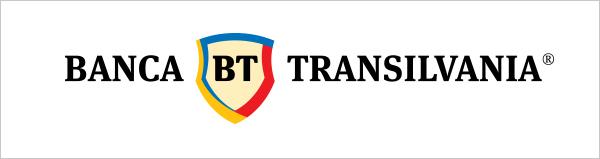 Distribuitoare Încălzire - Banca Transilvania
